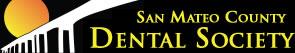 SanMateoCountyDentalSociety